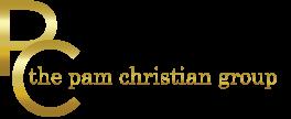 Pam Christian