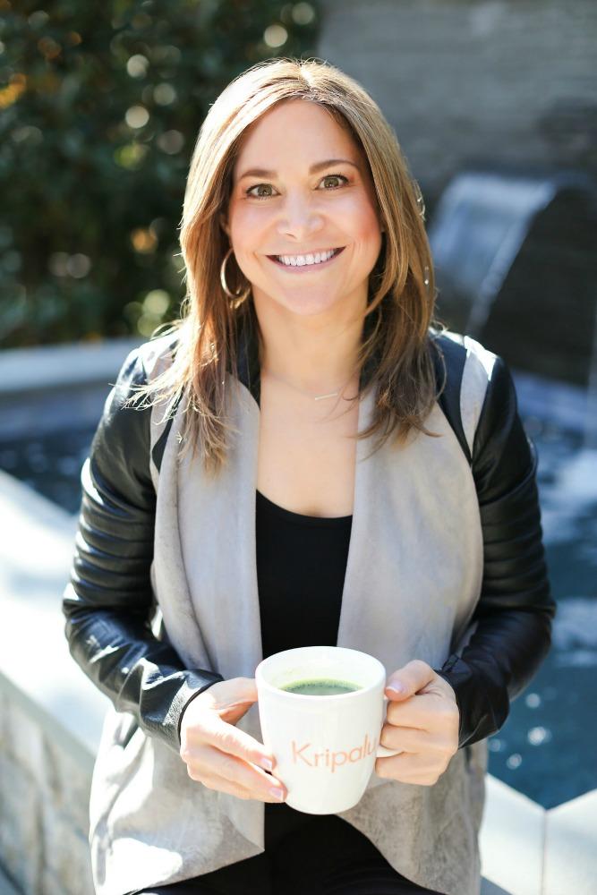Pam Christian Mindset Coach - About Pam Christian